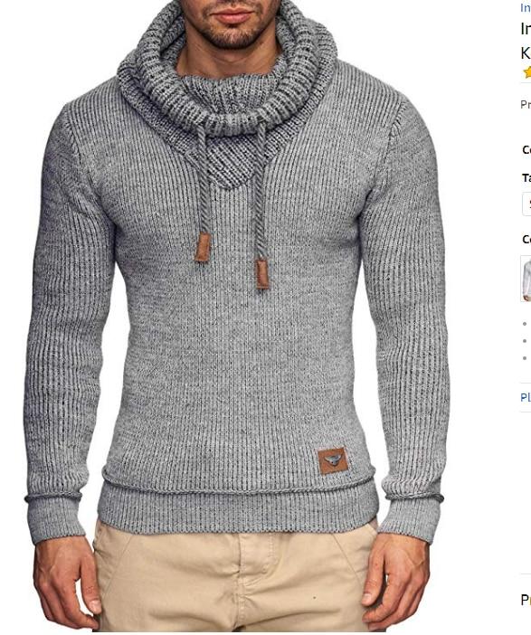 sólida com capuz masculino camisola masculina casual