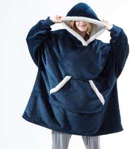 Best Value Hoodie Blanket Great Deals On Hoodie Blanket From Global Hoodie Blanket Sellers 1 On Aliexpress