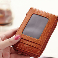 Film-Sheet Wallet-Card Outer-Sleeves DIY for Crafts-Accessories 5pcs Record Plastic