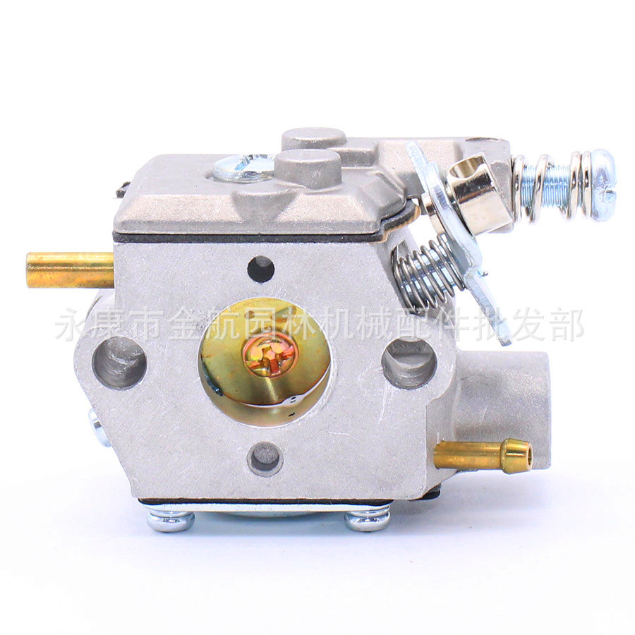 Made Carburetor For Oleo Mac Oleomac 36 38 41 43 44 Chainsaw Carb Carby Carburettor
