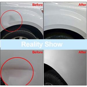 Image 5 - Car Dent Repair Body Damage Fix Tool Pulling Bridge Puller Dent Removal 20W EU Plug Hot Melt Glue Gun Hand Repair Tools
