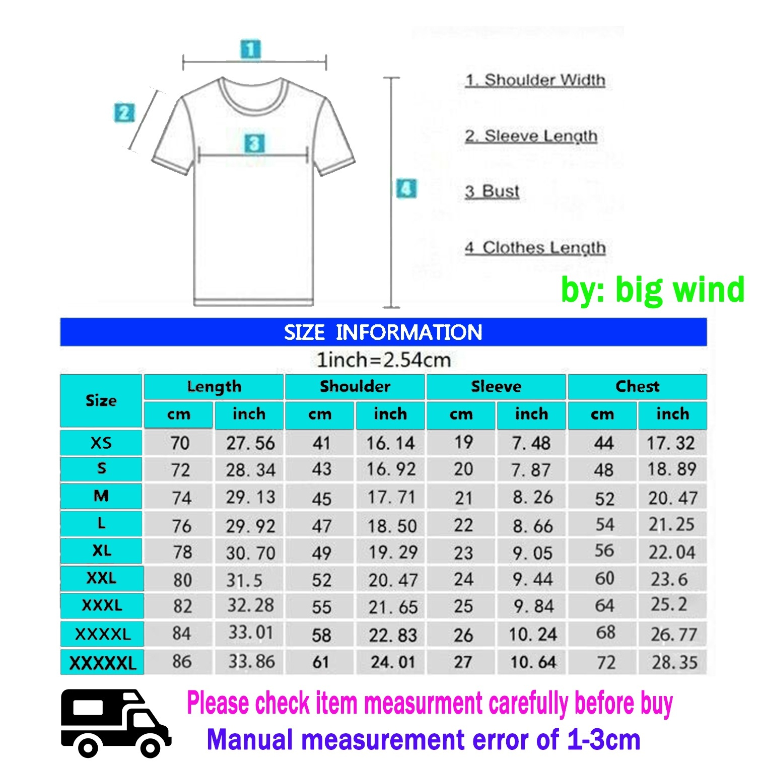 2020 New Fashion Women/Men Cartoon Pokemon Surf Squirtle Funny 3D Printed Casual T-Shirt Men Blue O-neck Tees Summer Clothing 4