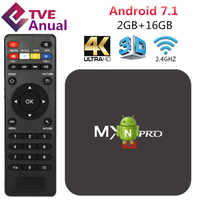 Android Smart TV Box RK3229 2G 16G TVBox WiFi 4K HD Media Player with 1 year TVE IPTV Subscription deliver from Sao Paulo Brazil