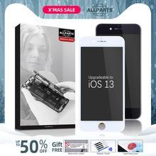 AAA OEM дисплей для iPhone 6 ЖК сенсорный экран дигитайзер для iPhone 6S 5S ЖК-дисплей полная сборка для iPhone 7 8 ЖК SE 6plus