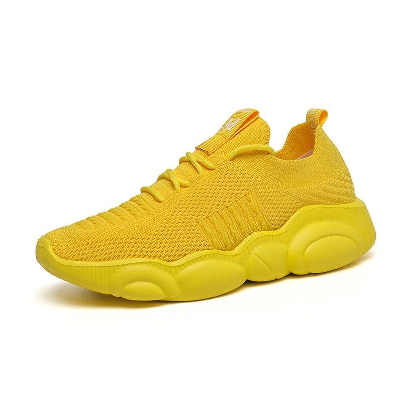 2020 Fashion Women Sport Tennis Shoes