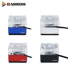 Barrow pompe PWM DDC 17w, pompe professionnelle pour planche deau CRZF SDB,LLO11 SDB, 960l/H,SPB17 T V2