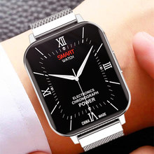 Ipbzhe reloj inteligente relógio masculino android 2021 oxigênio no sangue smartwatch ip68 relógio inteligente para iphone ios telefone xiaomi