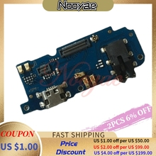 For Meizu M5C M710H M5s M5 mini M6s M6 M8 M2 M3 note M3s U10 U20 M6t USB Charging Charger Port Dock
