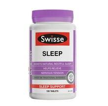 Бесплатная доставка сон помогает естественному спокойствию сна