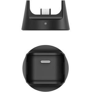 Image 4 - Горячий для Dji Osmo карманный беспроводной модуль беспроводное подключение Sup порт s дистанционное управление Usb C порт заряжает ваш Osmo карман