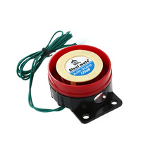 Hot Steelmate 986E 1 Way Motorcycle Alarm System Remote Engine Start Motorcycle Engine Immobilization with Mini Transmitter