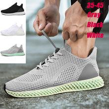 Zapatillas mujer баскетбольные кроссовки для мужчин и женщин;