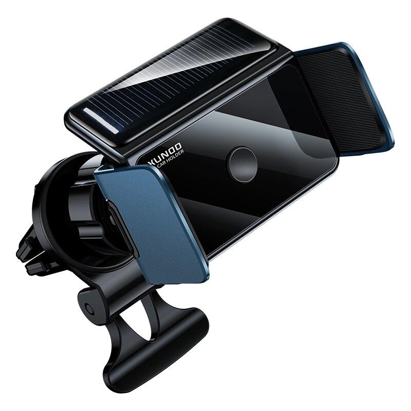 Soporte móvil XUNDD, lo último para tu Xiaomi, Redmi o POCO