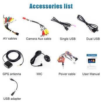 """Dasaita 10.2\"""" Android 9.0 Car GPS Radio Player for Mazda CX5 CX-5 2013 2014 2015 with Octa Core 4GB 32GB Auto Stereo Multimedia"""
