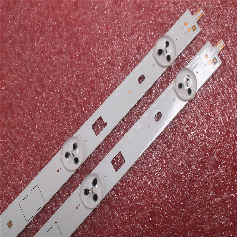 Image 3 - LED Backlight strip For Sony 40 KDL 40RM10B 2013SONY40A  2013SONY40B KDL 40W600B KDL 40R480B KDL 40R450B KDL 40R483B KDL  40R453BIndustrial Computer