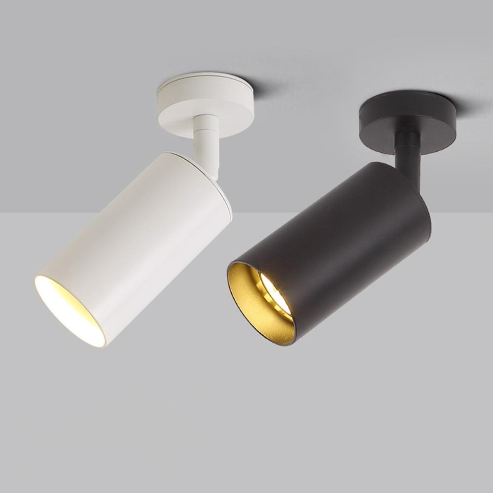 led downlight  (25)
