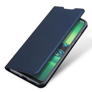 Image 4 - For Motorola Moto G8 Plus Case Luxury Magnetic Flip Leather Case For Motorola Moto G8+ Plus Card Stand Holster Phone Cover