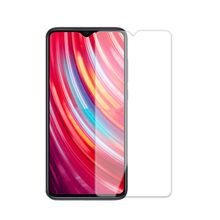 10pcs Tempered Glass Screen Protector for Xiaomi Redmi note