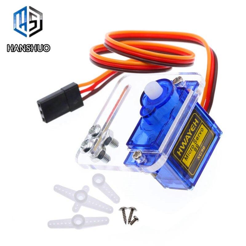 1PCS-Rc-Mini-Micro-9g-1-6KG-Servo-SG90-MG90S-for-arduino-RC-250-450-6CH (2)