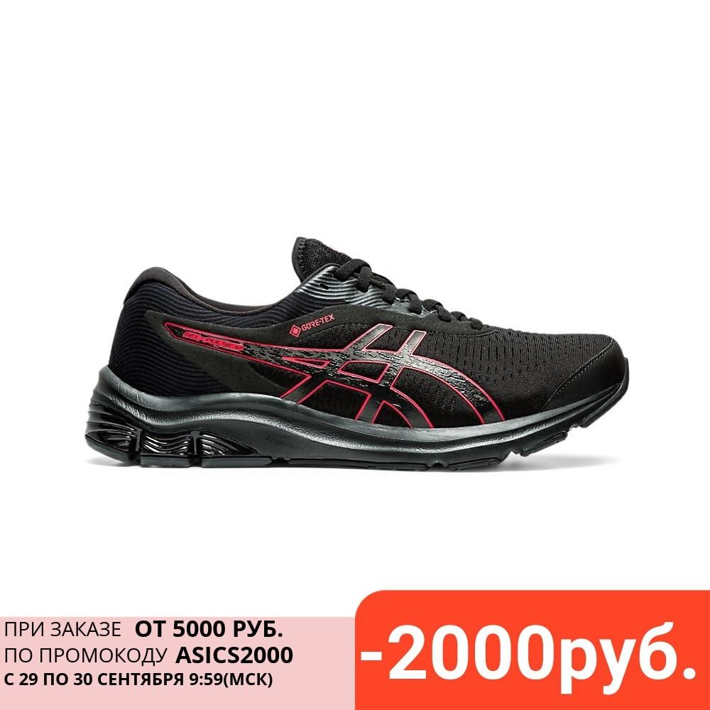 Кроссовки Asics GEL PULSE 12 GTX 1011A848 001|Беговая обувь|   | АлиЭкспресс