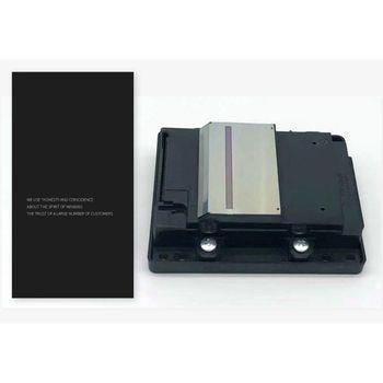 цена Printhead Printer Print Head for Epson WF7520 7525 7510 L655 L565 MG 6310 6320 85WD онлайн в 2017 году
