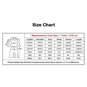 Image 5 - Nouveau 2019 Style coréen femmes automne hiver noir Patchwork à capuche Mini robe et ceintures à manches longues dame élégant tenue décontractée 7204