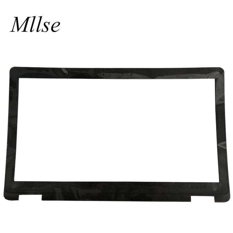 Free Shipping NEW LCD Front Bezel for <font><b>Dell</b></font> Latitude E5570 Precision 15 <font><b>3510</b></font> 02M5F4 2M5F4 image
