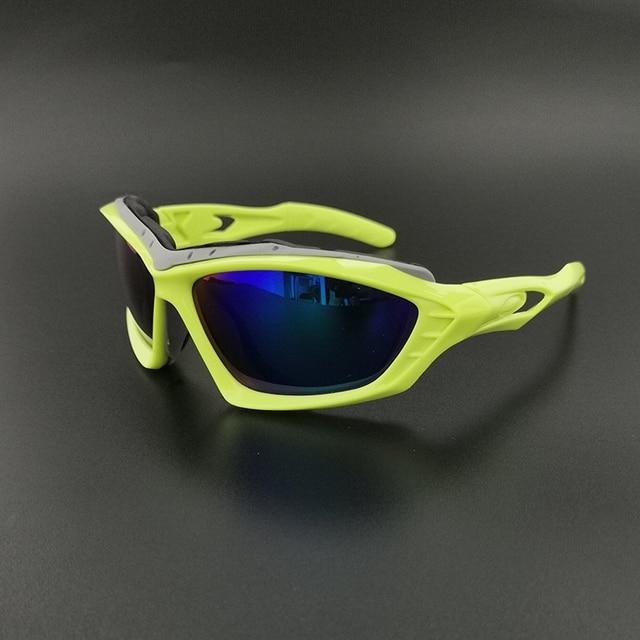 Sport cycling sunglasses 2020 mountain road bike glasses gafas mtb bicycle goggles running riding fishing eyewear fietsbril men