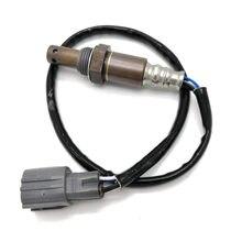 Capteur de rapport de carburant d'air de capteur d'oxygène d'origine OEM 89467-33080 pour Toyota Camry 2.0/2.4 pour Camry Solara Scion tC 2.4L