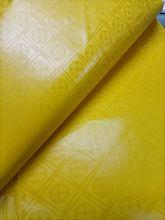 Bazin riche getzner 2021 nouvea jacquard brode fabric atiku fabric bazin riche fabric high quality african lace material 5yard