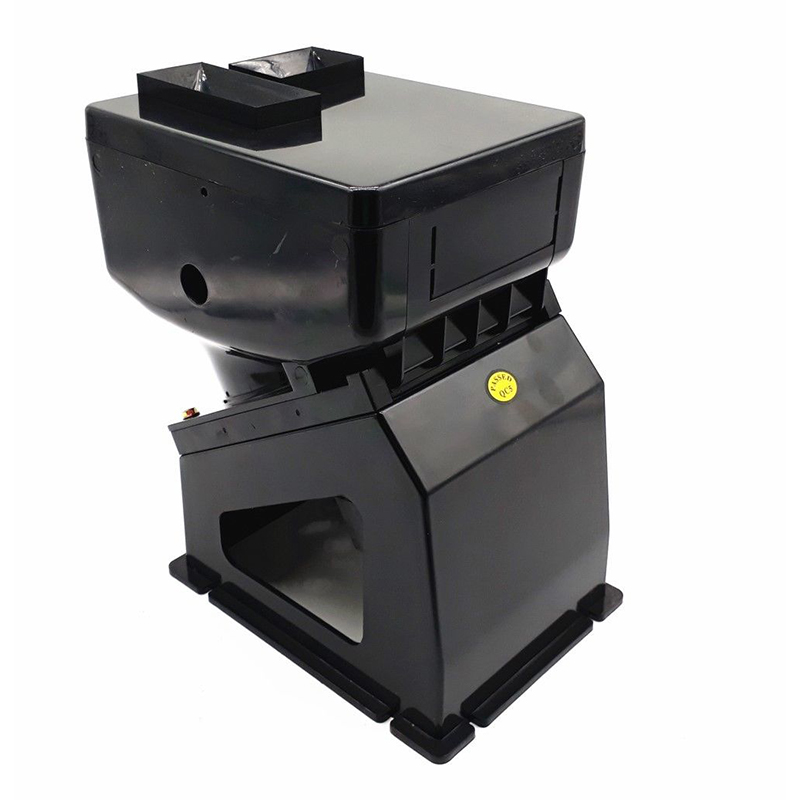 DC 24V coin motor coin hopper coin zmień dozownik monet na automat do gier arkadowych moneta zmień automat sprzedający automat rozrywkowy
