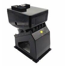 Coin-Motor Slot-Machine Arcade for Coin-Change 24V DC
