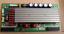 מקורי עבור אספקת חשמל לוח 42V7 Z לוח 6871QZH041A 6870QZE017B כוח לוח טוב עבודה