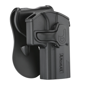 Amomax Adjustable Tactical Hol