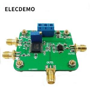 Image 1 - Vier quadrant analog multiplier betriebs MPY63 verstärker modul mischen frequenz vermehrung modulation demodulation