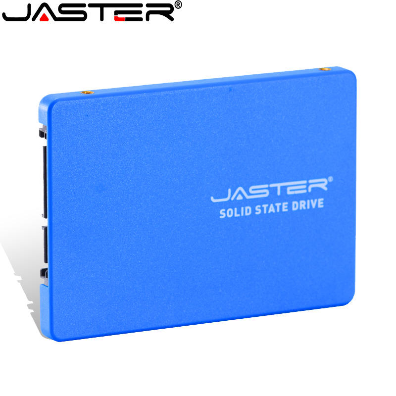 JASTER <font><b>SSD</b></font> 2.5'' <font><b>SATA3</b></font> Hdd <font><b>SSD</b></font> <font><b>120gb</b></font> <font><b>ssd</b></font> 240gb 480gb <font><b>SSD</b></font> 512GB Internal Solid State Hard Drive Hard Disk For Laptop Desktop image