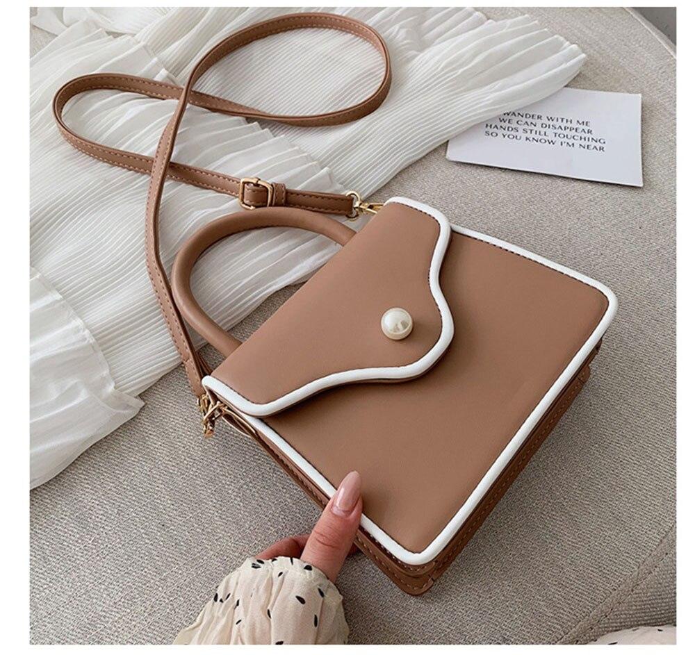H-15-30 handbags bags for women 01 (14)