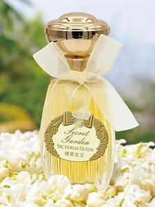 Perfume Fragrance Toilette Female Long-Lasting Original Deodorant Bottle Body-Spray Eau