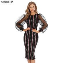 Винтажное облегающее платье соблазнительные коктейльные платья