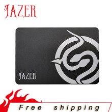 JAZER SSD 480gb 128gb 240gb 120gb HDD Laptop 2.5 Internal Hard Drive Disc Solid State Disks for Desktop