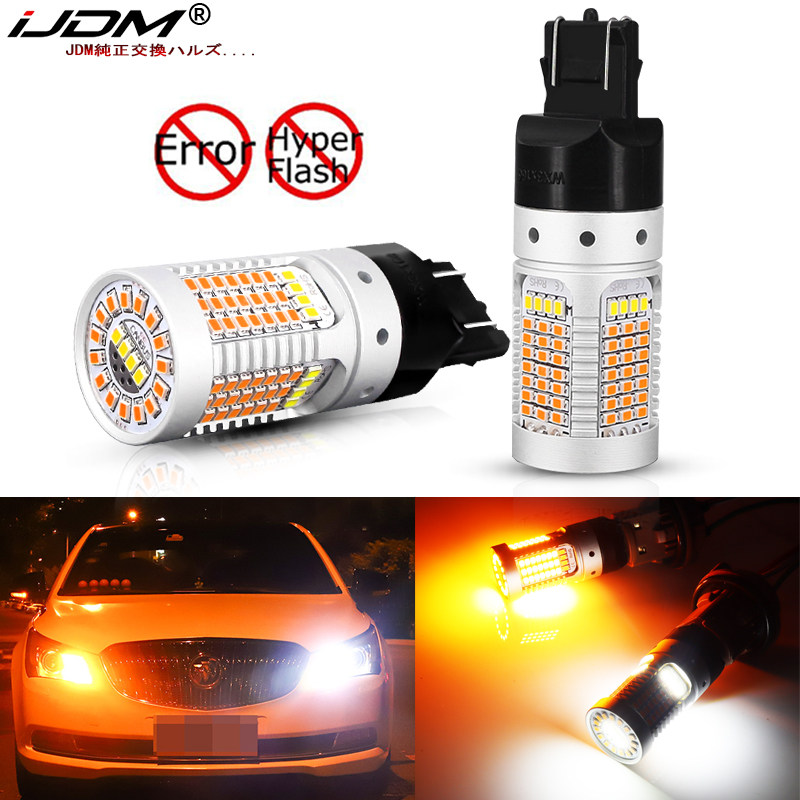 B22 Spot Light refector faire LAMPWAYS vendre en Packs de 2 R20 2 X 60 W Amber R63