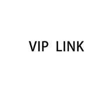 Plastry vip na specjalne tanie tanio douszne NONE Wyważone CN (pochodzenie) Prawdziwie bezprzewodowe
