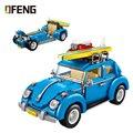 Лоз мини-блоки Строительные блоки для автомобилей  Гоночная машина  мороженое  хот-дог  кирпичи 1114  игрушки для детей  подарки