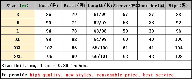 S-3XL high quality new fashion plaid print Slim thick fabric suit double-breasted shirt flared trousers women's suit 49