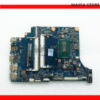Free shipping VA30-HB MB i5 CPU 13334-1 448.02B15.0011 Main Board Fit For acer aspire V3-331 V3-371G laptop motherboard