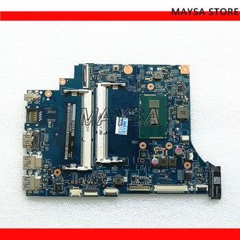 Бесплатная доставка VA30-HB MB i5 CPU 13334-1 448.02B15.0011 основная плата подходит для acer aspire V3-331 V3-371G материнская плата для ноутбука