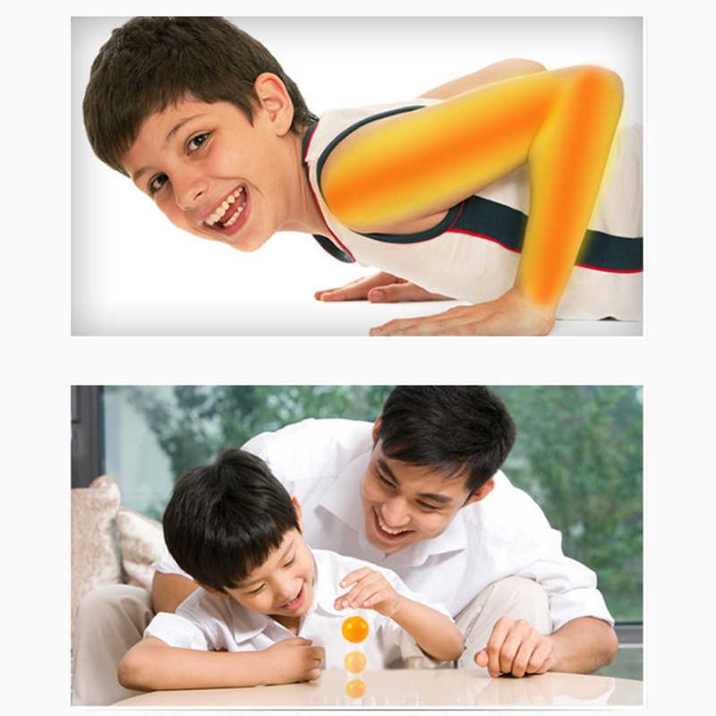 Açık ebeveyn-çocuk spor oyuncak topu el alıcı topu yetişkinler için kapalı atma ve alıcı topu NTDIZ1004