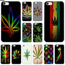 Iphone конопля марихуана mlg
