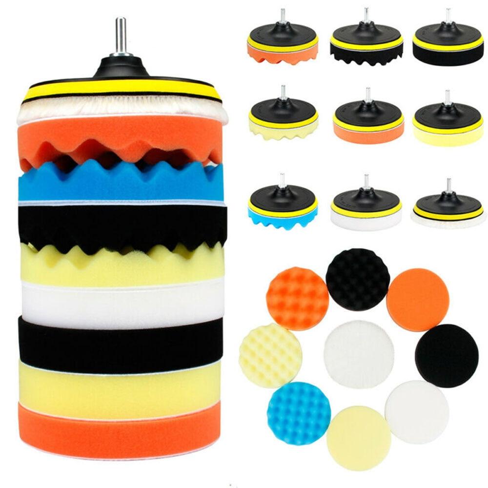 almofadas kit composto novo e de alta qualidade