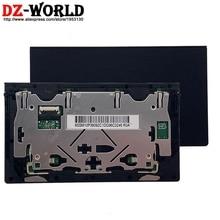 New Original Touchpad Mouse Pad Clicker for Lenovo Thinkpad X390 Yoga X13 Yoga Laptop 01YU081 01YU082 SM10P36092